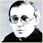 Гаптар Володимир Максимович