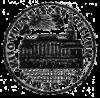 Печатка Києво-Могилянської академії